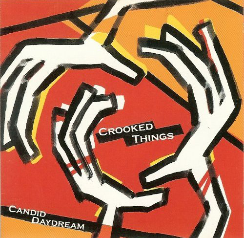 candid-crooked-things_front