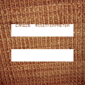 candid-misinterpreter_front